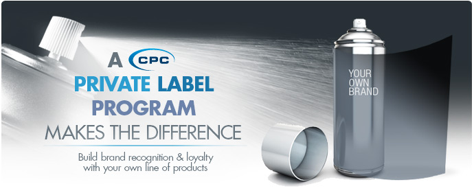 CPC Private Label