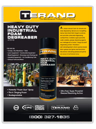 CPC-heavy-industrial-foam-degreaser-470