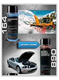 CPC Winter products