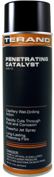PENETRATING CATALYST 506