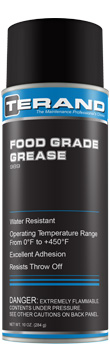 Food Grade Grease CPC98910